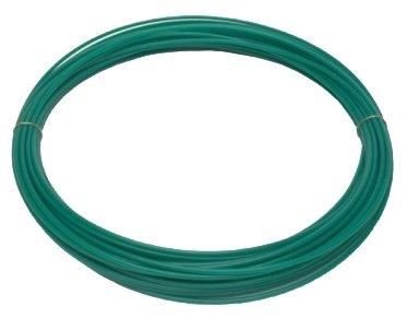 PCL пруток MyRiwell 1.75 мм зелёный