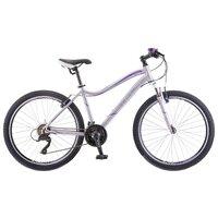 "Велосипед Для Взрослых Stels Miss 5000 V 26 V040 (2018) 17"" Аметистовый"