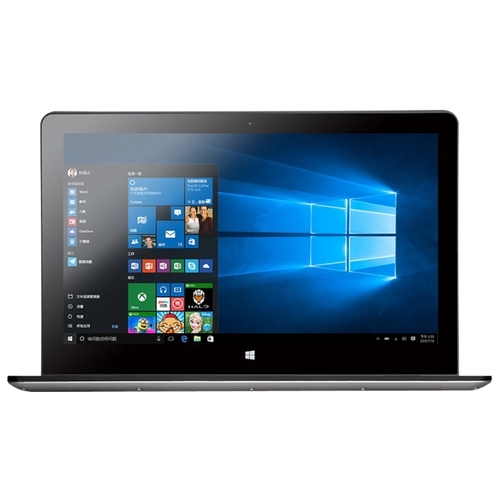 Планшет Onda oBook 11 64Gb