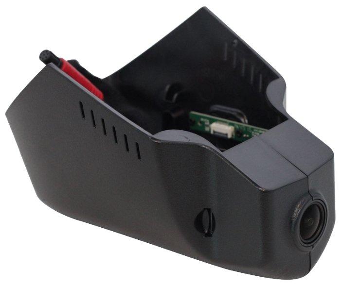 RedPower DVR-LR5-N