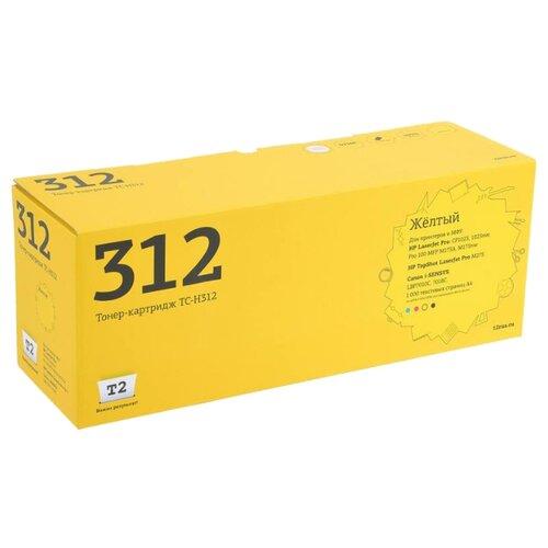 Картридж T2 TC-H312Картриджи<br>