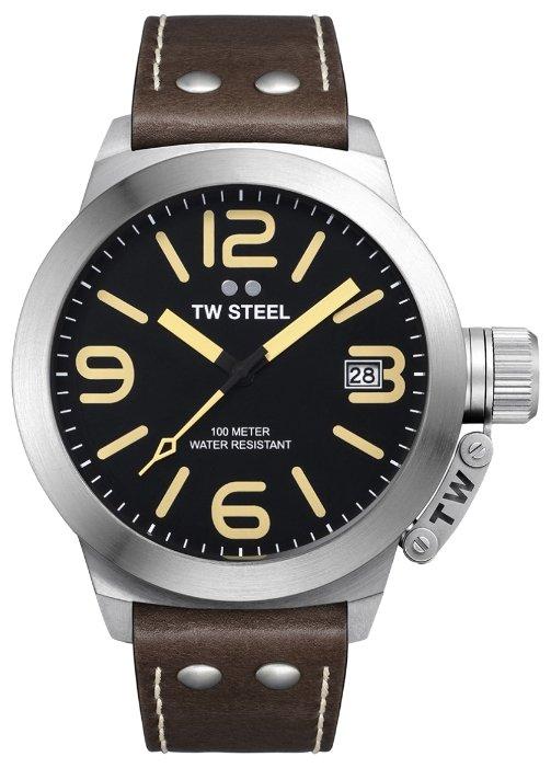 Наручные часы TW Steel CS31