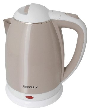 Ergolux ELX-KS02