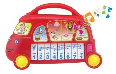S+S Toys пианино Best'Ценник 100795354