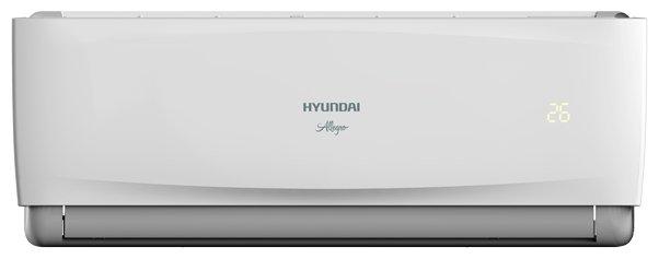Сплит-система Hyundai H-AR21-24H