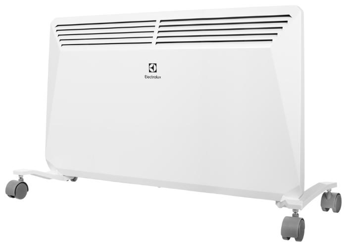 Конвектор Electrolux ECH/T-1500 M