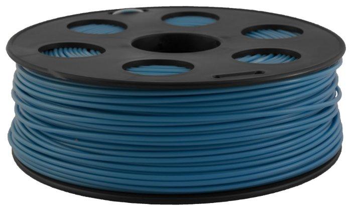 ABS пруток BestFilament 2.85 мм синий