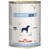 Корм для собак Royal Canin Mobility MC25 C2P+ в период восстановления, при стрессе 12шт. х 400г