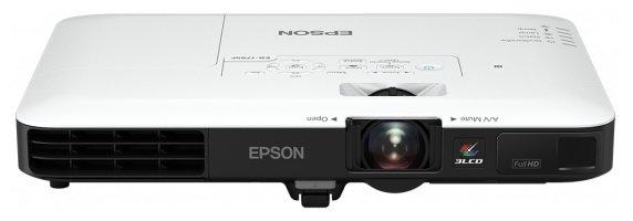 Epson EB‑1795F