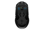 Мышь Logitech G G903 LIGHTSPEED Black USB