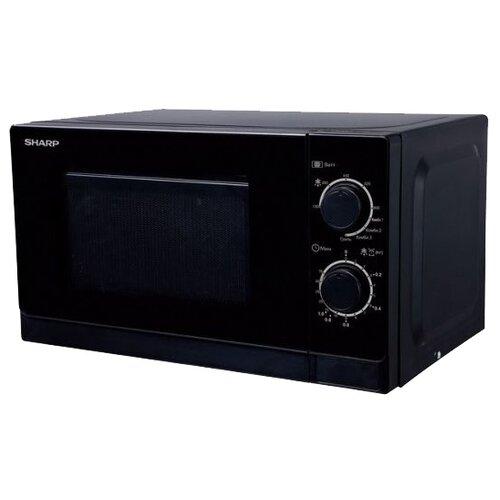Микроволновая печь Sharp R-2000RK микроволновая печь sharp r 2000rw
