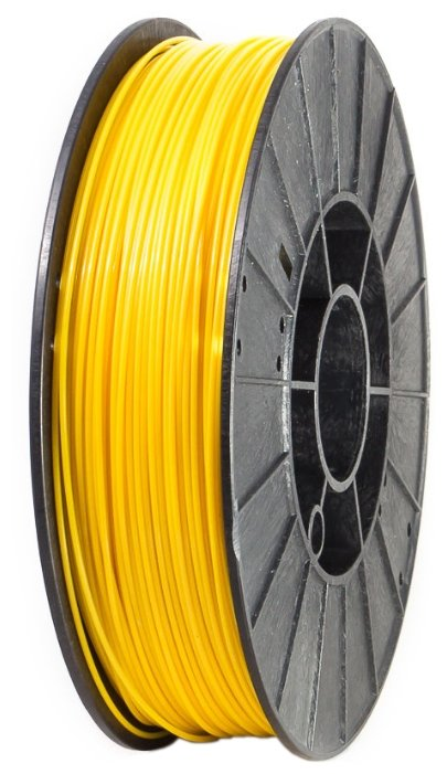 Print Product ABS пруток PrintProduct GEO 1.75 мм желтый