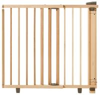 Geuther Ворота безопасности 89-126 см