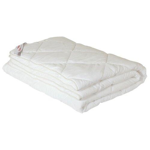 Одеяло OLTEX Марсель легкое, 172 х 205 см (белый) одеяло belashoff белое золото стеганое легкое цвет белый 140 х 205 см