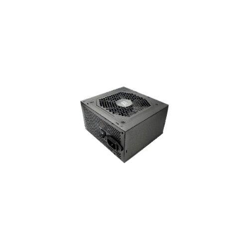 Блок питания CWT GPT-400S 400W блок питания in win pm 400atxapfc 400w