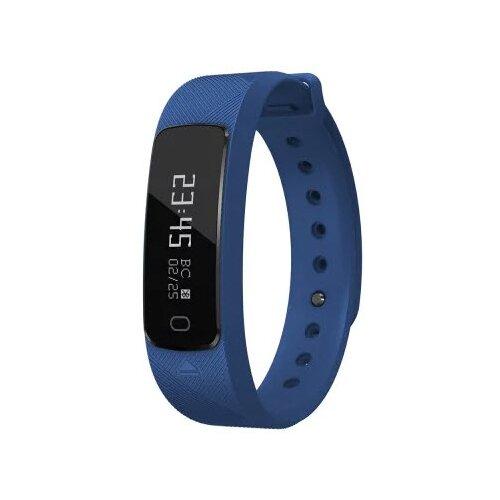 Браслет SMA B2 синийУмные часы и браслеты<br>