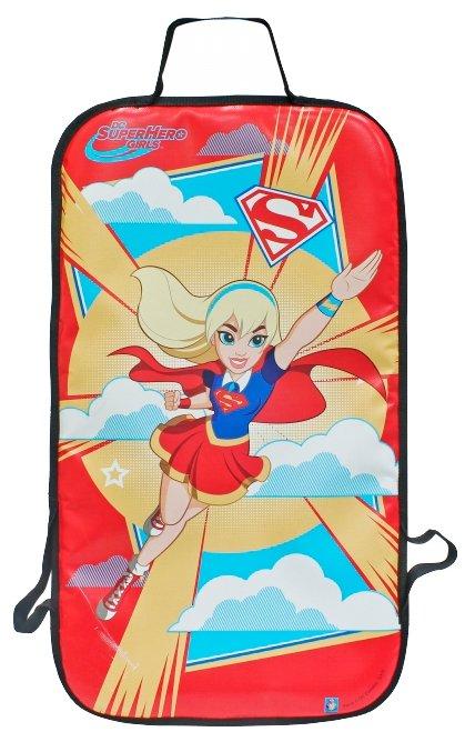 Ледянка 1 TOY Super Hero Girls (Т10455)