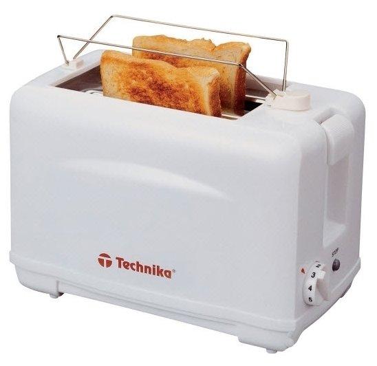 Technika Тостер Technika TK-306