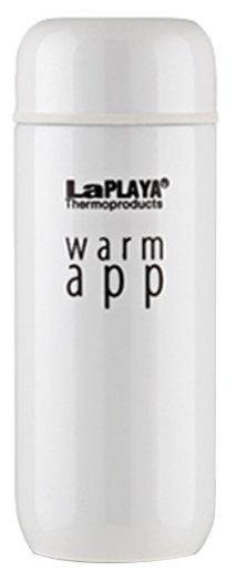 Термокружка LaPlaya Warm App (0,2 л)