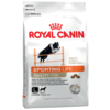 Корм для собак Royal Canin Agility 4100 для активных животных 15 кг (для крупных пород)