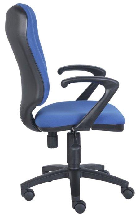Компьютерное кресло Бюрократ CH-540AXSN фото 1