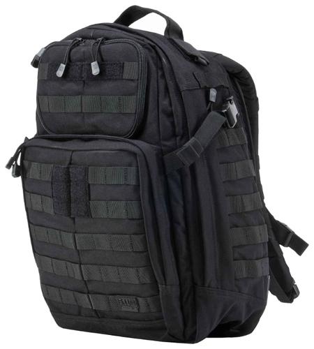 Рюкзаки rush у туриста рюкзак а у охотника сканворд