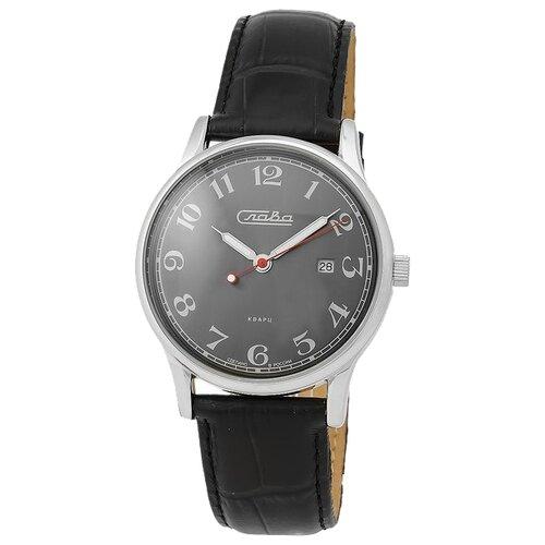Наручные часы Слава 1401716/2115-300 щетка gardena 03605 20 000 00