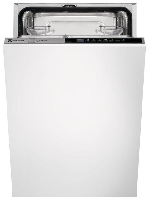 Electrolux Посудомоечная машина Electrolux ESL 94510 LO