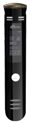 Ritmix Диктофон Ritmix RR-190 4Gb