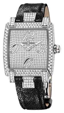 Наручные часы Ulysse Nardin 130-91FC/FULL