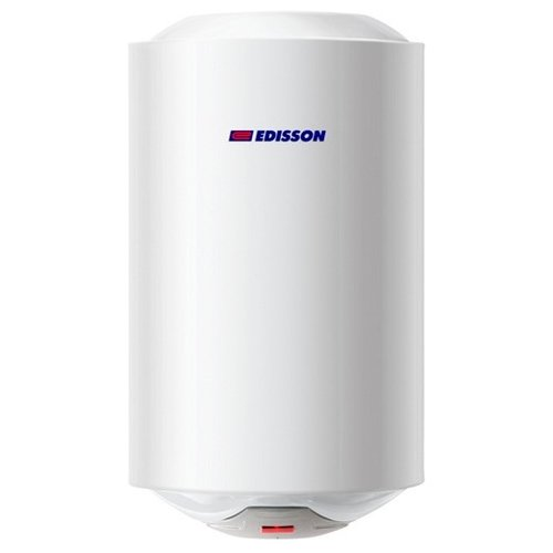 Накопительный электрический водонагреватель Edisson ES 100 V