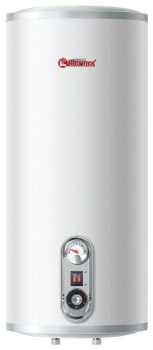 Накопительный электрический водонагреватель Thermex Round Plus