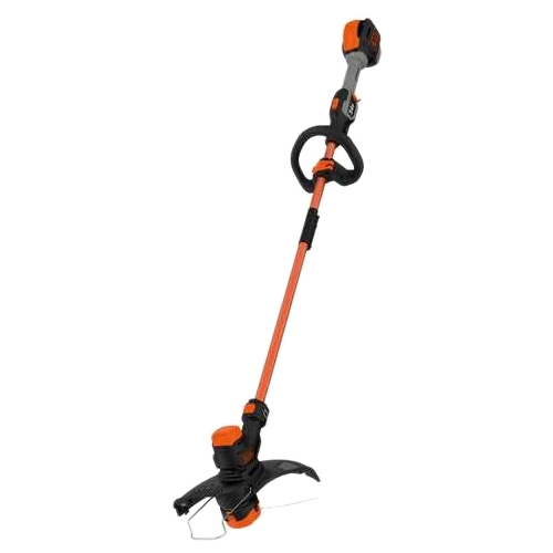 Триммер BLACK+DECKER STC5433B