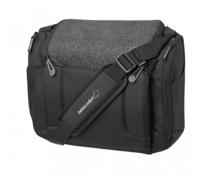 Сумка Bebe confort Original Bag