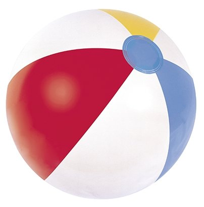 Мяч пляжный Bestway 31020 BW