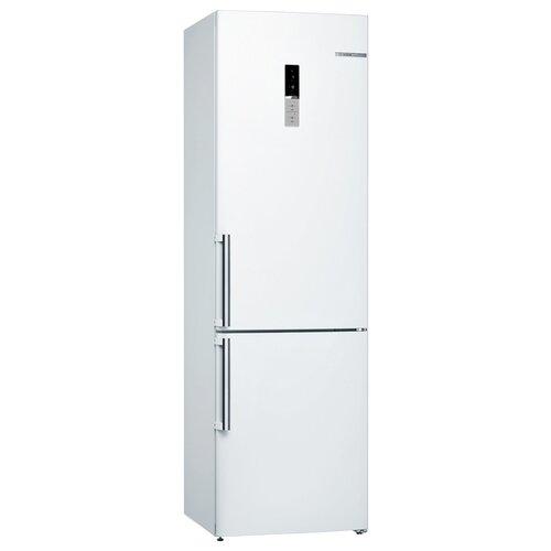Холодильник Bosch KGE39AW21RХолодильники<br>