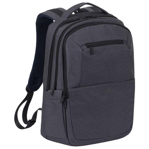 Рюкзак RIVACASE 7765 black рюкзак rivacase 8165 black