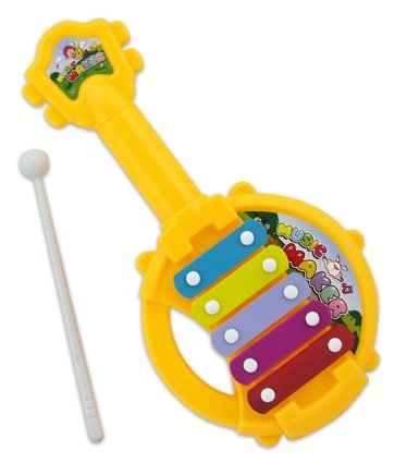 S+S Toys металлофон Best'Ценник 100795462
