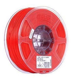 HIPS пруток ESUN 1.75 мм красный