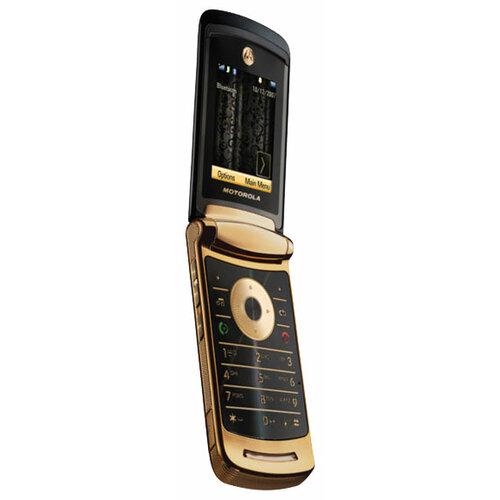 Motorola d инструкция
