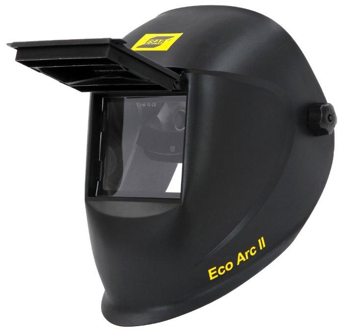 Маска ESAB Eco-Arc II