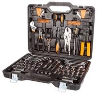Набор инструментов Bort BTK-123