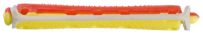 Коклюшки DEWAL RWL6 (8.5 мм)