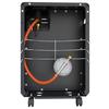 Газовая печь Timberk TGH 4200 SM1