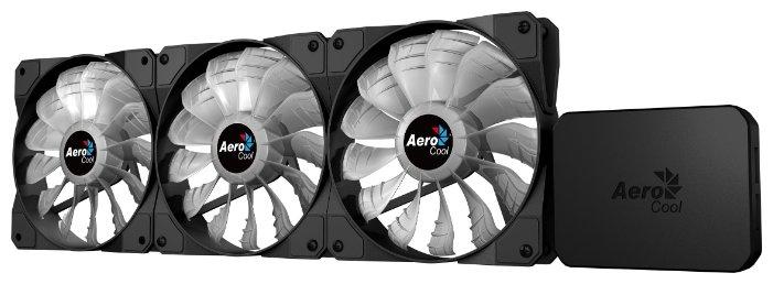AeroCool P7-F12 PRO