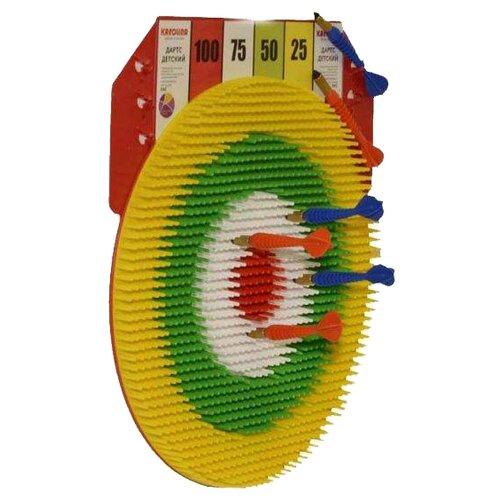 Дартс детский Karolina toys (40-0028)