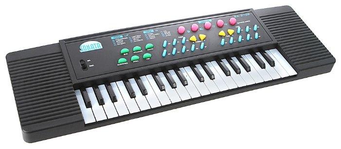 Sonata SA-3702