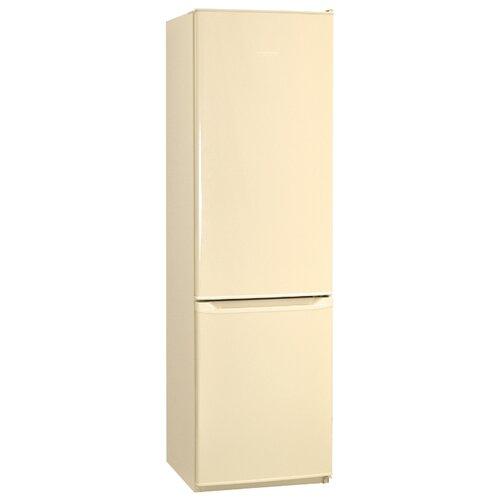 Холодильник NORD NRB 120-732 nord nrb 139 932 нержавеющая сталь
