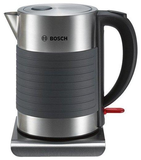 Bosch Чайник Bosch TWK 7S05