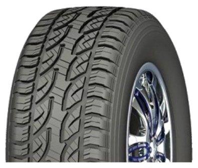 Автомобильная шина Joyroad RX706 SUV 215/65 R16 98H